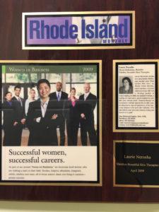 Women-in-Business-2009