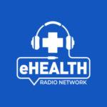 eHealthRadio_LOGO2020_300x300
