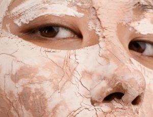 guide-to-facials-TRU1933372-1024x780