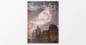 providencemonthly233