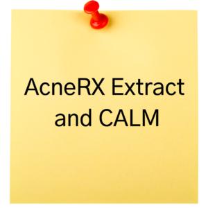 AcneRX Calm